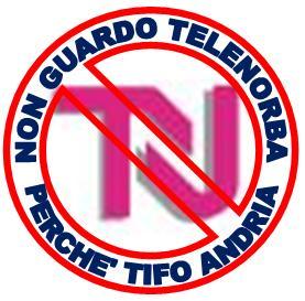 AS Andria e Manzoni Sport, televisoni e radio: i palinsesti Notn10
